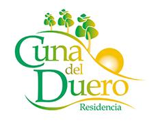 Residencia de Ancianos en Soria